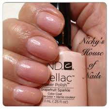 best 25 what is shellac nails ideas on pinterest removing