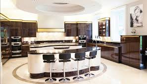 Bespoke Kitchen Design Bespoke Kitchen Design Kitchens Cheshire Bespoke Kitchens Cheshire