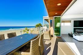 san diego vacation house rentals on the beach u2013 beach house style