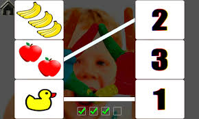 free for android educational free android apps on play
