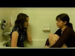 Gender Neutral Bathrooms Debate - the gender neutral bathrooms debate youtube