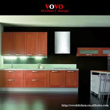 Online Buy Wholesale Kitchen Cabinets China From China Kitchen - Kitchen cabinet from china