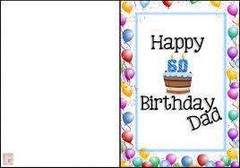 free birthday cards to print birthday card greeting free printable birthday cards print free