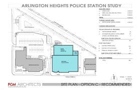 Station Square Floor Plans by Current Status On Police Station Project