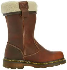 womens safety boots uk dr martens rosa rigger boots best womens safety boots uk