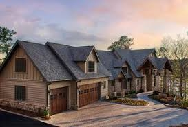 rustic exterior of home design ideas u0026 pictures zillow digs zillow
