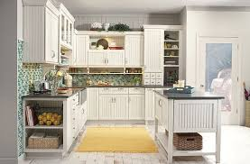 house kitchen ideas white kitchen ideas from contemporary to country