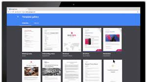 Third Party Wall Agreement Template G Suite Update Alerts