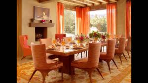 dining room dining room table centerpieces with upholstered chair