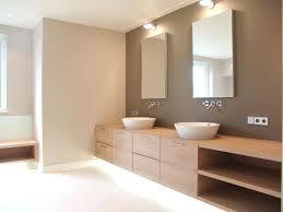 badezimmer einbauschrank badezimmer einbauschrank vogelmann