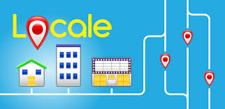 more locale apk http huntto locale v401 apk home design