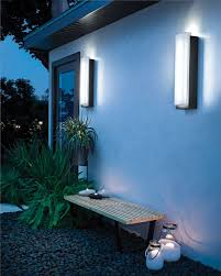 Kichler Outdoor Lighting Catalog by Dahlia Collection Kichler Lighting