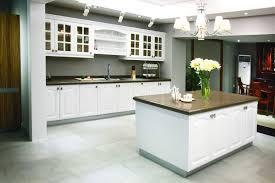 kitchen cabinets sarasota kitchen cabinets sarasota outdoor kitchen