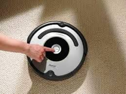 roomba 770 black friday roomba 780 review the pros and cons of roomba 780 don u0027t miss out