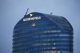 accor siege siege accorhotels office photo glassdoor co uk