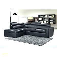 housse de canapé ikea pas cher design d intérieur canape d4angle d angle ikea large size of