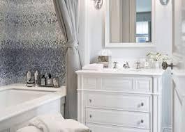 Nice Small Bathrooms Stylishthroom Tile Flooring Ideas For Smallthrooms With