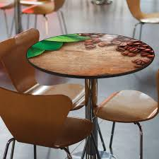 100 where to buy a dining room table room by room george