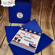 printed invitations archives paper creative