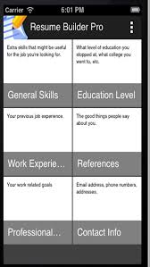 paid resume 39 best resume cv apps images on pinterest apps and resume