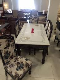 Dining Table India Marble Dining Table Domestic Furniture Rising International