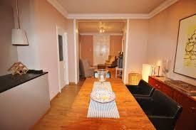 appartement a louer une chambre appartement à louer jette location cp 1090