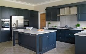 esher kitchen design surrey bespoke fitted kitchens