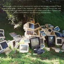 sza a ctrl official anticipation discussion thread tde
