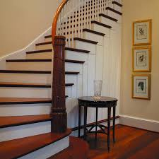 staircase wall design wall ideas stairs wall decoration ideas staircase wall art ideas