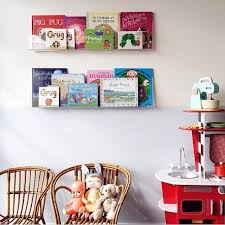 Boon Bookshelf The Ubabub Booksee Bookshelves Are So Perfect For Letting Your