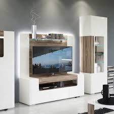 149 cm wide tv cabinet bdi home furniture store
