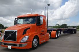 volvo big truck 2015 shell rotella superrigs show u2013 road kings