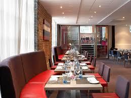 cuisine brasserie novotel cardiff centre contemporary hotel in cardiff