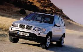towing with bmw x5 2000 bmw x5 towing capacity specs view manufacturer details