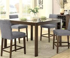 rectangle counter height dining table rectangle dining room tables fielding rectangular counter height