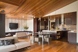 home design ideas gallery spectacular flexible track lighting home depot decorating ideas