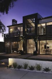 5952 best cool houses images on pinterest architecture facades