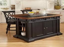 mainstays kitchen island cart portable kitchen island together with folding island kitchen cart