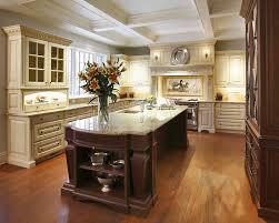 luxury kitchen furniture amazing luxury kitchen cabinets 85 home design ideas with luxury