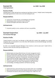 Resume Samples After Maternity Leave by Resume Examples Australia Planning Consultant Sample Resume Child