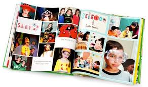 create your own yearbook make your own yearbooks giveaway nicholas