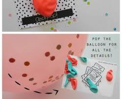 diy birthday invitations diy birthday invitations in support of
