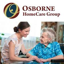 Comfort Home Health Care Rochester Mn Home Health Care Businesses For Sale Buy Home Health Care