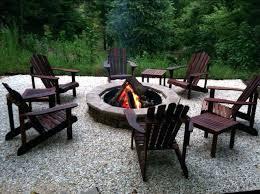 Propane Outdoor Fireplace Costco - edington 5 piece patio fire pit patio furniture with fire pit sams