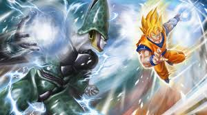 hd dragon ball z wallpapers download free 791185