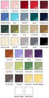 asian paints interior colour shade card pdf new docs reader