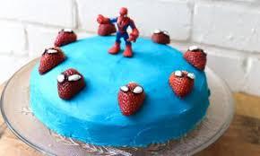 kids cakes top 10 easy birthday cake recipes for kids kidspot