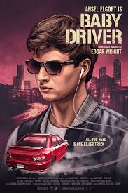 baby driver 2017 review geeks