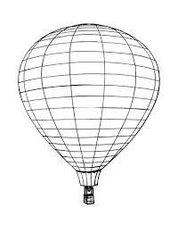 air balloons u2013 alcatix com