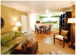 3 Bedroom Apartments Bellevue Wa Park Highland Everyaptmapped Bellevue Wa Apartments
